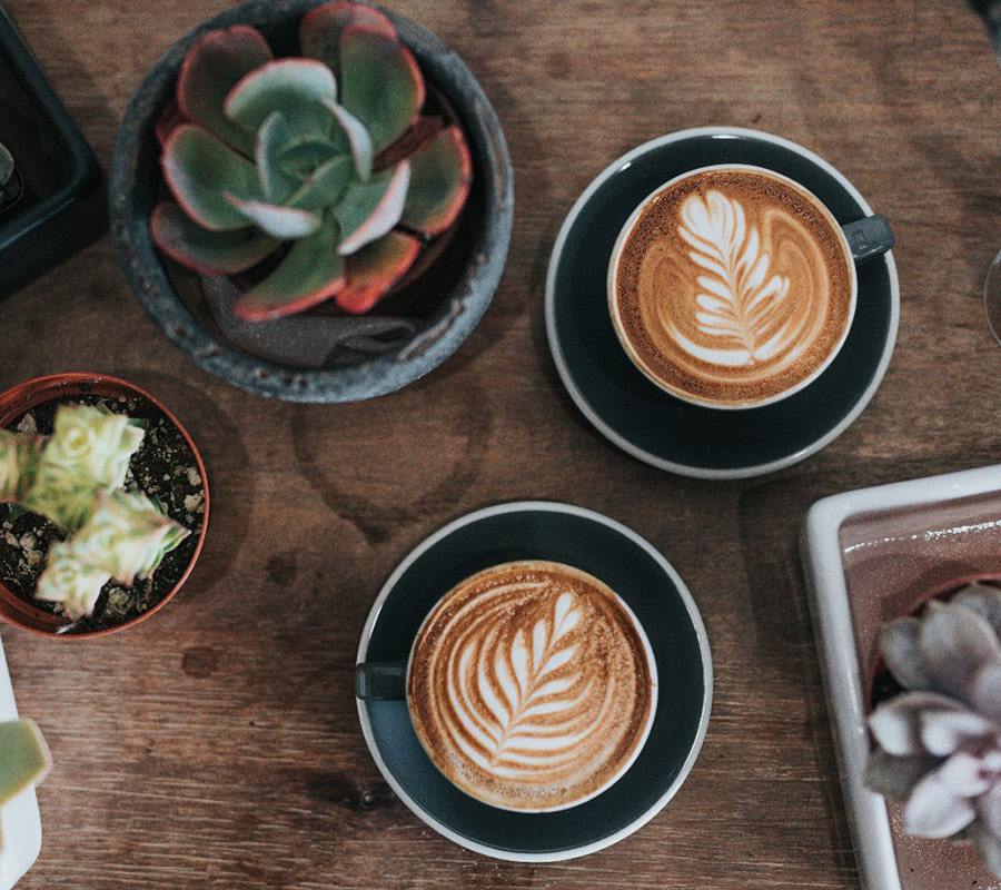 Can coffee affect my heart